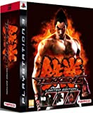 Tekken 6 - Limited Edition (PS3)