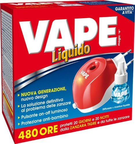electric-insecticide-a-reload-liquid-anti-mosquito-vape
