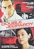Double Jeopardy / Double Condamnation (Bilingual)