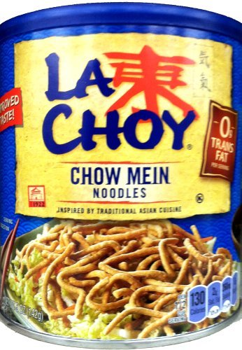 la-choy-chow-mein-noodles-asian-cuisine-5oz-2-pack-by-la-choy