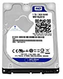 (WD10J31X)-1TB-Laptop-Internal-Hard-Drive