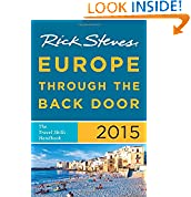 Rick Steves (Author)  (1) Publication Date: September 2, 2014  Buy new:  $24.99  $18.62  31 used & new from $14.94