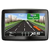 TomTom VIA 1535M 5-Inch Portable GPS Navigator with Lifetime Maps Best Kitchen Accessories