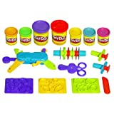 Play-Doh: Toolin Around Playset 20 Oz. (567g)