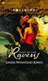 Last of the Ravens (Mills & Boon Nocturne) (0263887758) by Jones, Linda Winstead