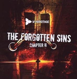Forgotten Sins 2