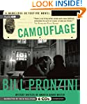 Camouflage: A Nameless Detective Novel
