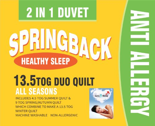 love2sleep-always-fresh-all-seasons-duo-quilt-duvet-2-quilts-in-1-double-135-tog
