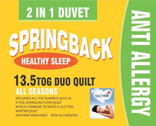 love2sleep-always-fresh-all-seasons-duo-quilt-duvet-2-quilts-in-1-single-135-tog