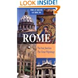 The Jubilee Guide to Rome: The Four Basilicas, the Great Pilgrimage