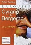 CYRANO DE BERGERAC N.P.