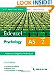 Edexcel AS Psychology Student Unit Gu...