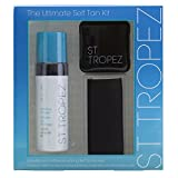 Kits by St Tropez The Ultimate Self Tan Kit