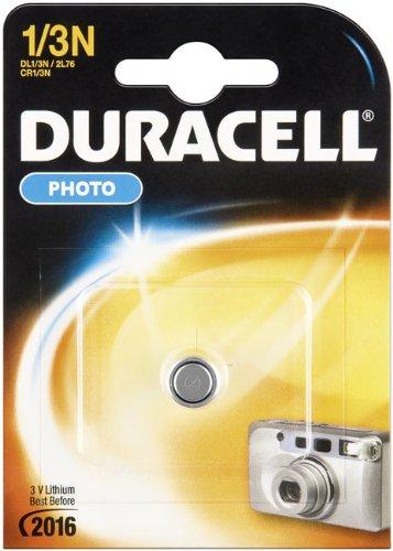 2er-set-duracell-lithium-batterie-cr-1-3-n