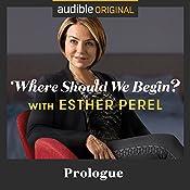 Prologue   Esther Perel