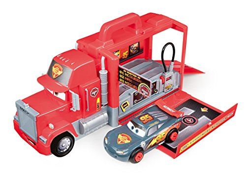 smoby-360135-cars-carbon-mack-truck