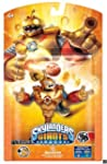 Figurine Skylanders : Giants - Bounce...