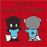"""Afficher """"Le Petit mot magique"""""""