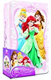 Disney - Princess Dominoes Game