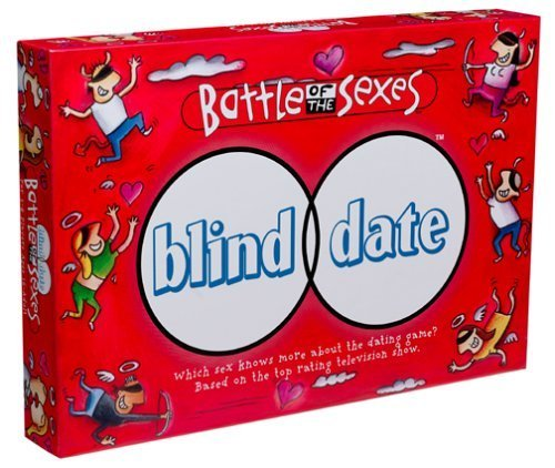 battle-of-the-sexes-blind-date-board-game-by-university-games-by-university-games