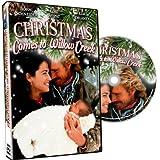 CHRISTMAS COMES TO W - CHRISTMAS COMES TO WILLOW CREE