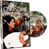 Christmas Comes to Willow Creek [DVD] [Region 1] [US Import] [NTSC]