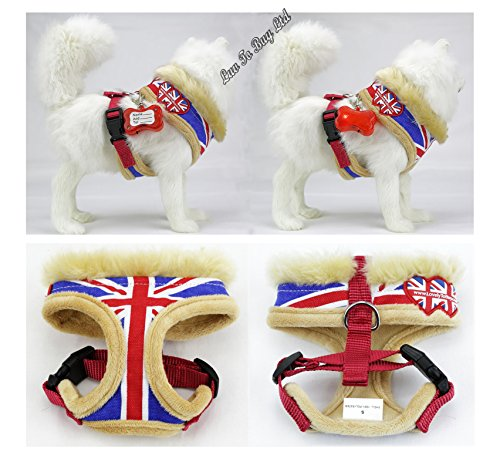 dog-puppy-harness-adjustable-harness-with-led-flashing-light-luv-to-buy-brand-size-from-s-to-8xl-l-n