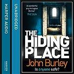 The Hiding Place | John Burley