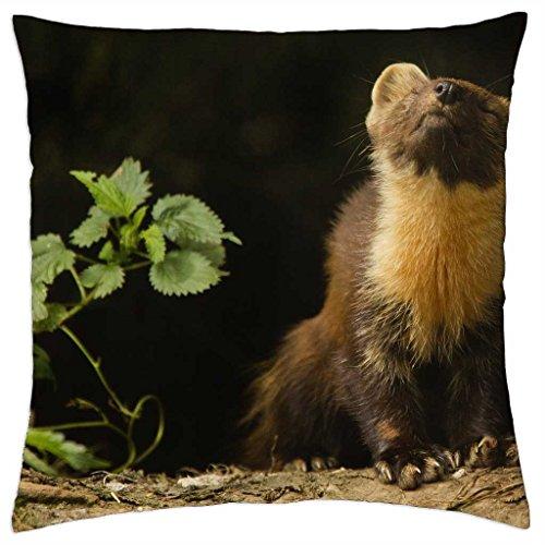 irocket-small-animals-frette-animal-throw-pillow-cover-24-x-24