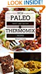 Thermomix: Paleo Recipes (Illustrated...