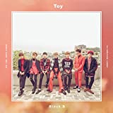 Toy (Japanese Version)♪Block B