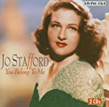 echange, troc Jo Stafford - You Belong to Me