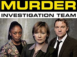 Murder Investigation Team Season 2