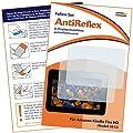 2 x mumbi Displayschutzfolie f�r das neue Kindle Fire HD-Tablet Schutzfolie AntiReflex matt (Modell 2013)