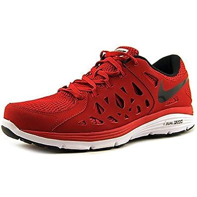 Dual Fusion Run 2 Running Shoe: Zapatos Nike Men: Sports & Outdoors