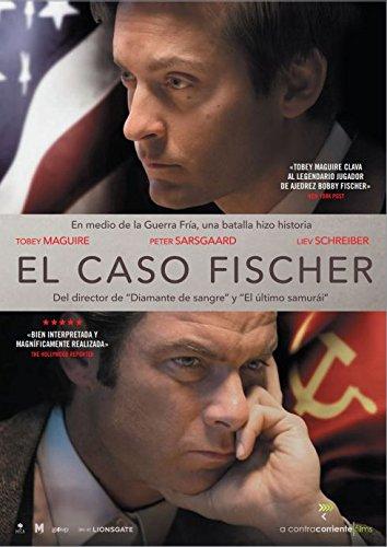 el-caso-fischer-blu-ray