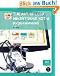 The Art of LEGO MINDSTORMS NXT-G Prog...