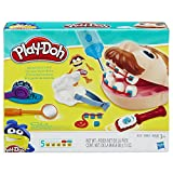 Play-Doh Doctor Drill 'n Fill Retro Pack