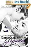 Sehns�chtig - Gefunden (Part 4)