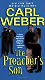 img - for The Preacher's Son (Church) book / textbook / text book
