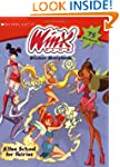 Winx Club: Alfea School For Fairies S...