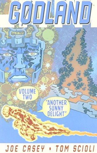 godland-vol-2-another-sunny-delight-v-2-by-joe-casey-2006-10-03