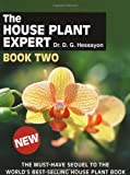 The House Plant Expert Book 2