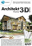 Architekt 3D X7 Home [Download]