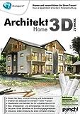 Digital Software - Architekt 3D X7 Home [Download]