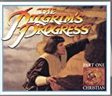 Pilgrims Progress I-Christian Audio