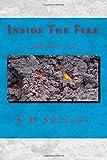 Inside The Fire: A John Grim Novel