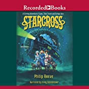 Starcross | [Philip Reeve]