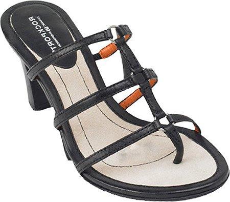 Women's Rockport Blanche - Buy Women's Rockport Blanche - Purchase Women's Rockport Blanche (Rockport, Apparel, Departments, Shoes, Women's Shoes, Pumps, High Heels)