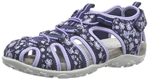 geox-jr-sandal-roxanne-c-sandalias-deportivas-ninas-color-azul-navy-lilacc4215-talla-32